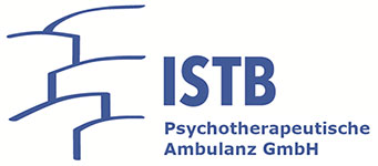 ISTB Ambulanz Logo